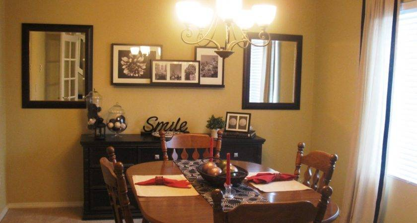 Dining Room Country Style Home Decorating Igfusa
