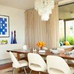 Dining Room Decorating Ideas Designs Inspire