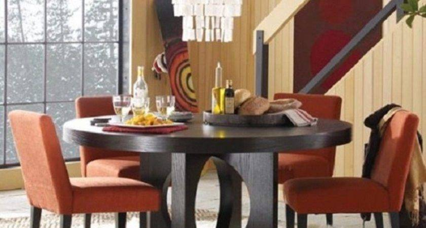 Dining Room Designs Tables Small Spaces