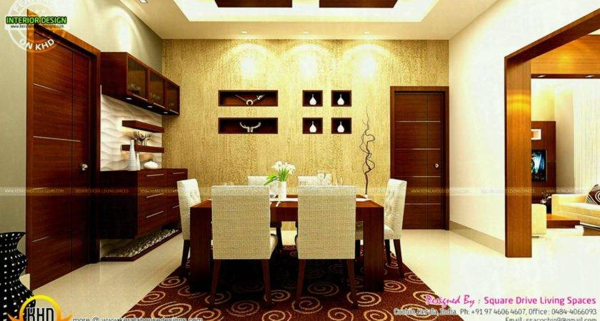 Dining Room Foldable Hall Arch Budget Spaces Designs More
