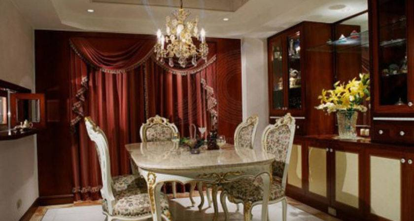 Dining Room Ideas Tables Chairs Decor