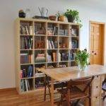 Dining Room Storage Cabinet Cottage Small