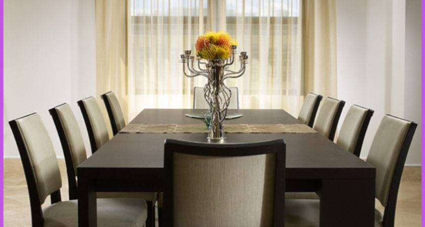 Dining Room Table Design Ideas Homedesignq