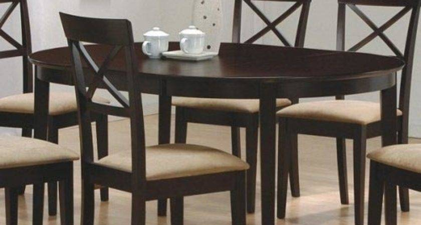 Dining Room Table Wood Furniture