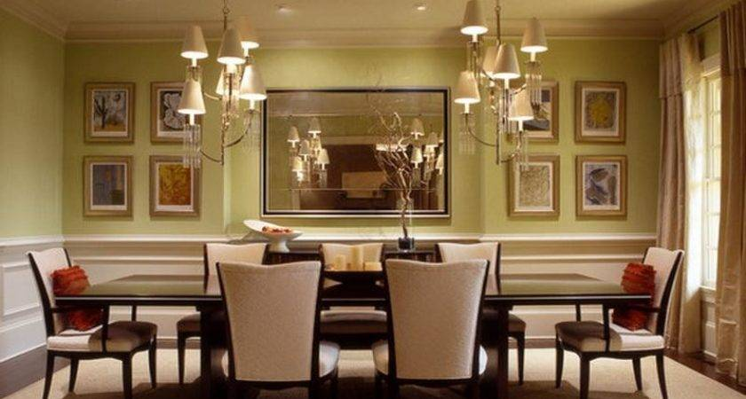 Dining Room Wall Decorating Ideas Info Home