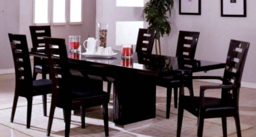 Dining Sets Small Spaces Mpfmpf Almirah Beds