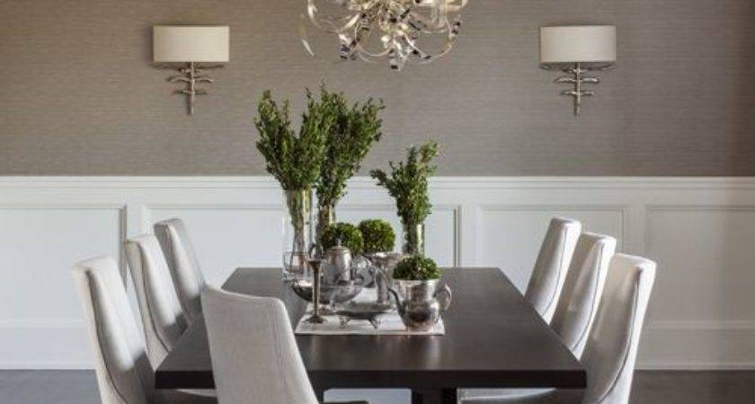 Dining Table Decor Home Design Ideas Remodel