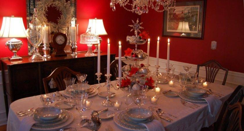 Dinner Candles Perfect Touch Celebrate Any Feast