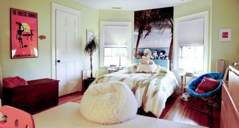 Dinning Room Cool Bedroom Ideas Teenage Girls
