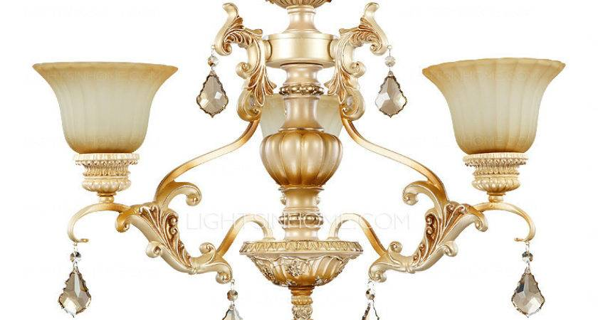 Discount Chandeliers Special Price