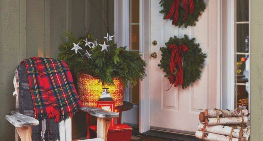 Discount Christmas Decorations Outdoor Inspirational