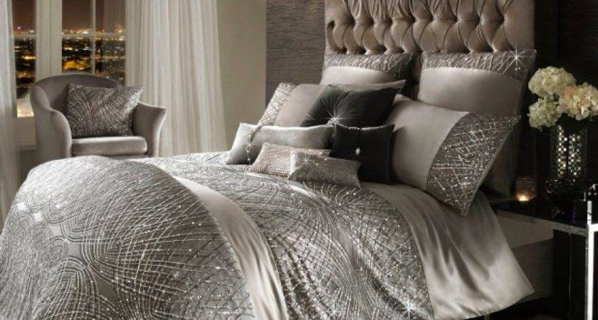 Discount Prices All Kylie Home Bedding Ranges