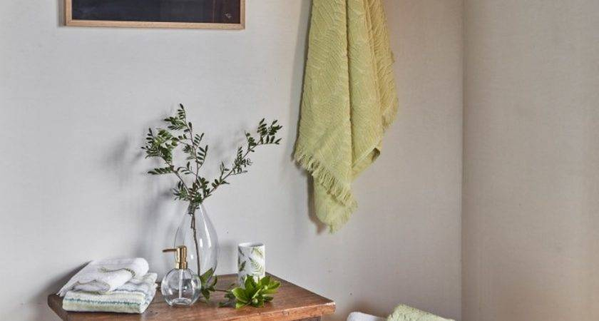 Discover Zara Home Spring Summer Collection Archiscene