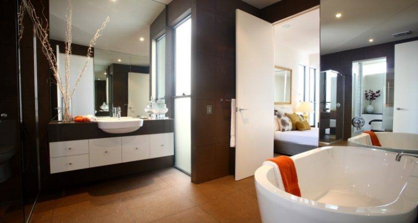 Display Homes Fresh Interiors Queensland