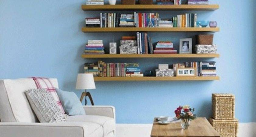 Diy Bedroom Storage Bob Vila