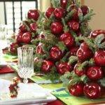 Diy Christmas Centerpieces Ideas Craft Projects