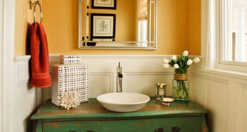 Diy Dresser Vanity Owner Builder Network