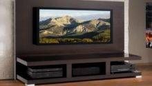 Diy Flat Screen Stand Ideas Your Self