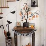 Diy Halloween Decorating Ideas Art Design