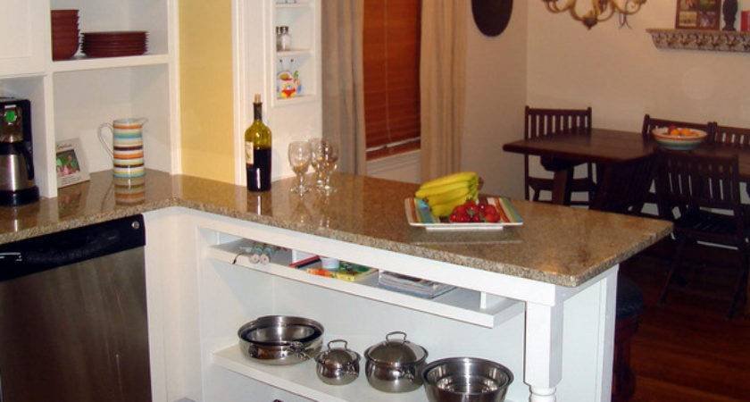 Diy Kitchen Design Ideas Cabinets Islands