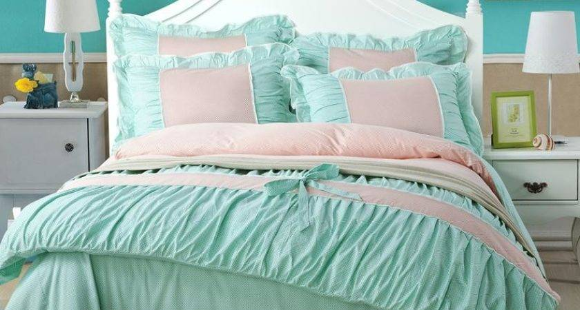 Dorma Blue Toile Bedding Collection Bed Mattress Sale