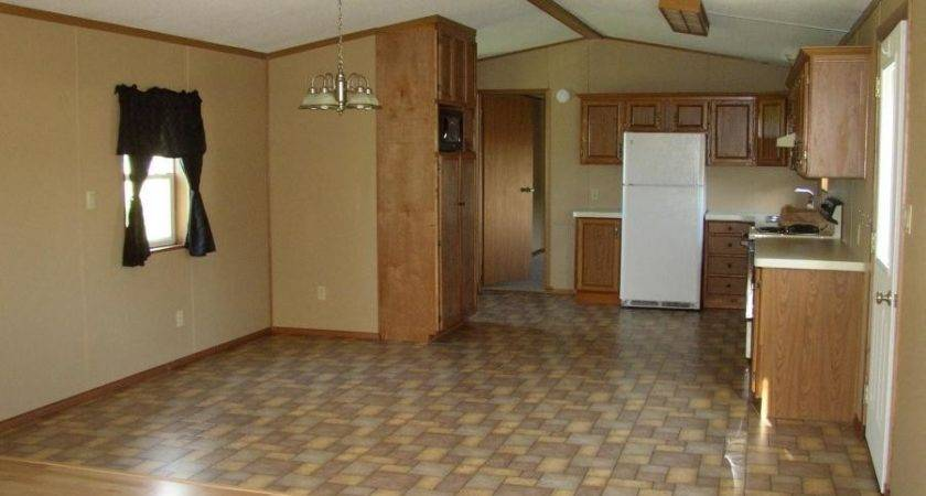 Double Wide Mobile Home Interior Design Rbservis