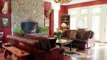 Drawing Room Decoration Ideas Interior Decorating Las Vegas