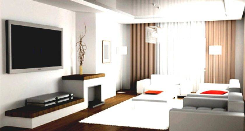 Drawing Room Interior Decoration Indian