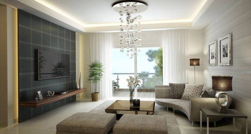 Drawing Room Interior Propertyduniya Part
