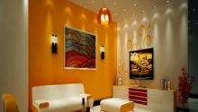 Drawing Rooms Wall Colour Combination Room Billion