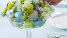Easter Floral Arrangements Stunning Celebration