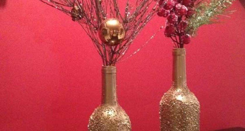Easy Budget Diy Christmas Decoration Ideas Part