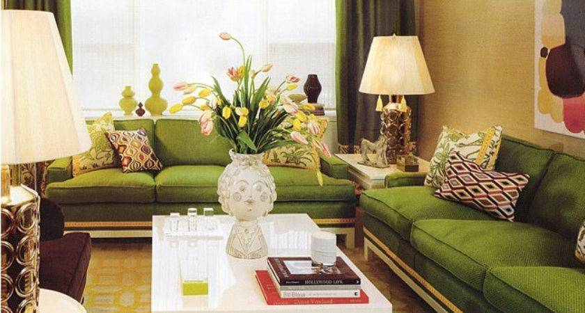 Easy Home Decor Ideas Top Color Schemes Living Room