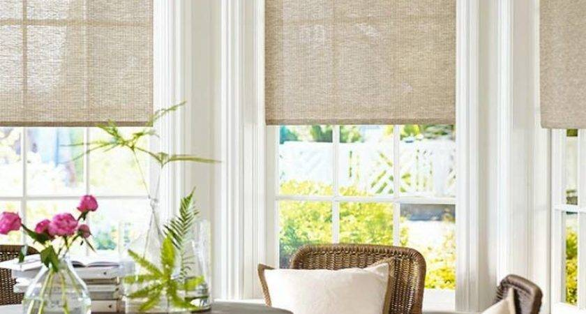Easy Steps Match Blinds Curtains Your Room