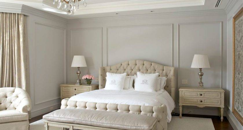 Easy Wall Molding Ideas Dress Your Walls Can