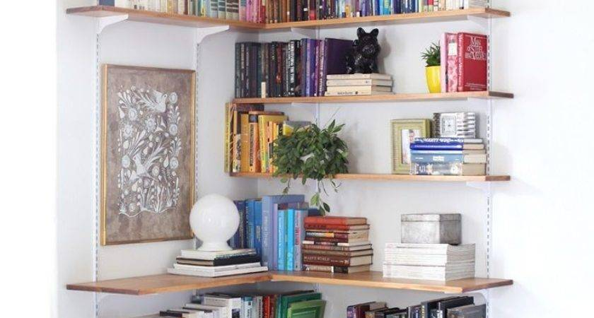 Easy Ways Which Can Improve Your Home Cor