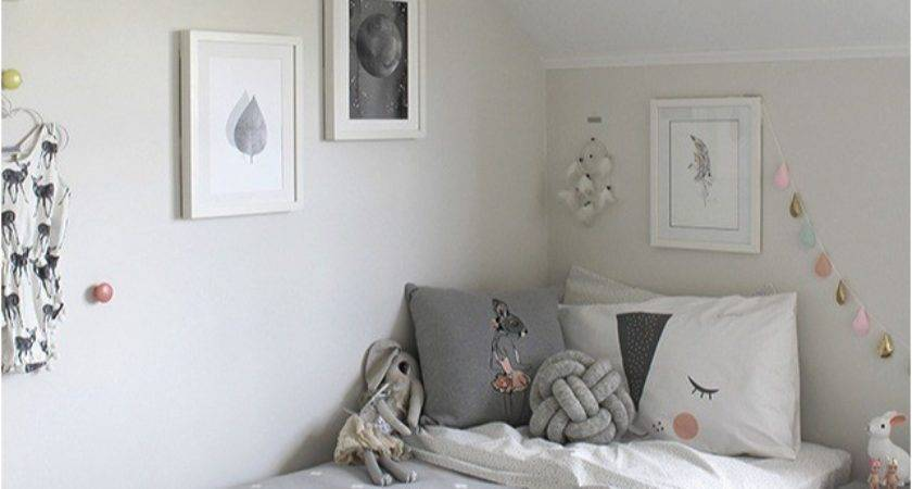 Ebabee Likes Ideas Grey Kids Rooms