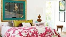 Eclectic Home Design Style Characteristics