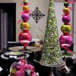 Elegant Holiday Decorating Ideas Hgtv