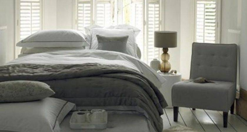 Elegant Home Designs Neutral Bedroom Decorating Myths