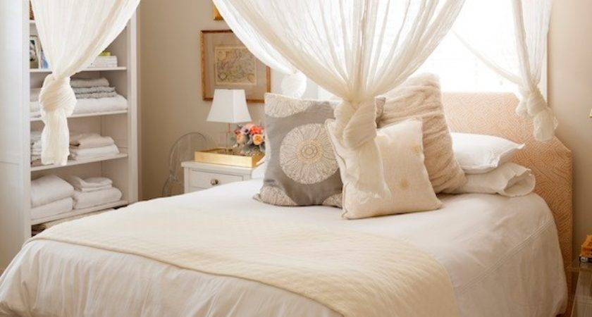 Enchanting Moroccan Inspired Bedroom Ideas Decohoms