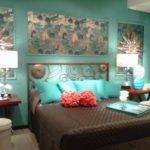 Epic Brown Turquoise Living Room Ideas Fresh Home