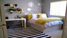 Epic Good Wall Colors Small Bedrooms Awesome