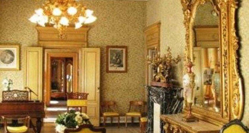 European Home Decor Bedroom Decorate Your Into