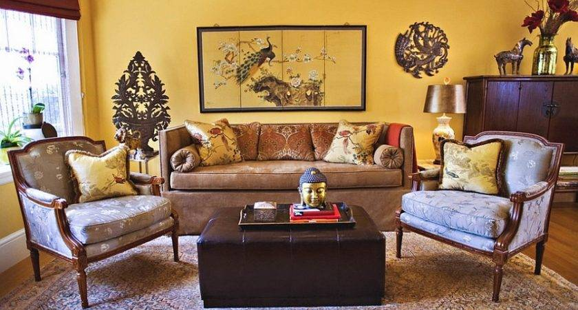 Exciting Techniques Yellow Your Residing Area