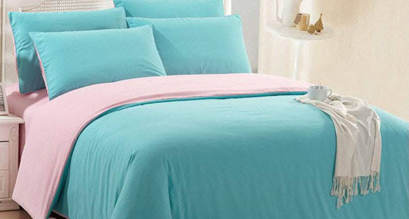 Exciting Turquoise King Comforter Simple Bedroom Ideas
