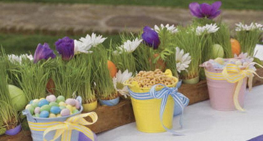 Exclusive Outdoor Easter Decorations Holiday