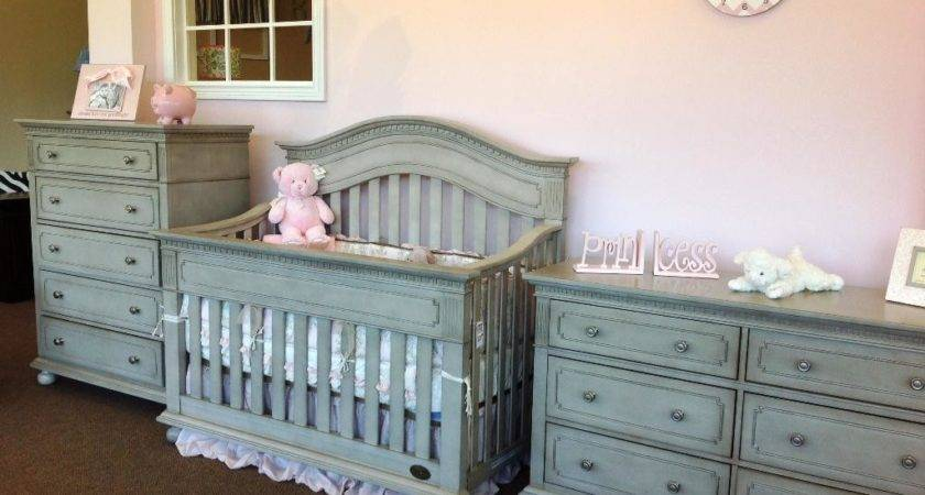 Exotic Shabby Chic Nursery Decor Gray Nurseries Find Your