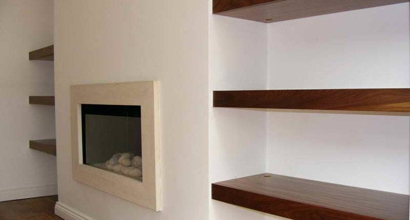 Expedit Shelving Unit Make Record Shelves