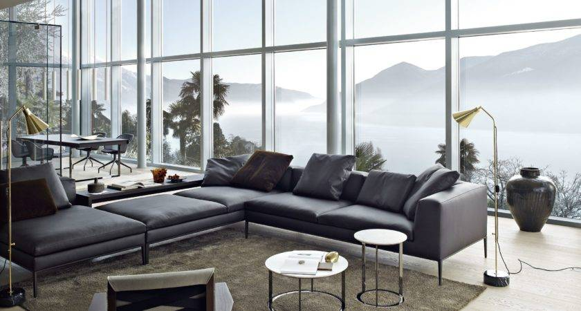 Experience Luxury Italian Furniture Faster Than Ever